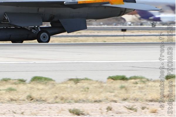 Photo#6569-4-General Dynamics F-16D Fighting Falcon