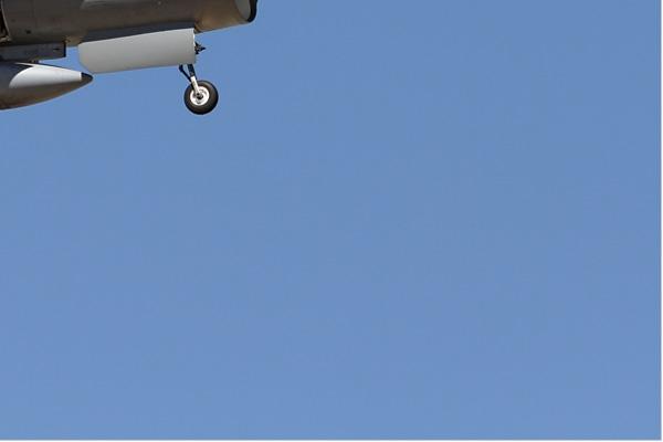 Photo#6588-4-General Dynamics F-16C Fighting Falcon