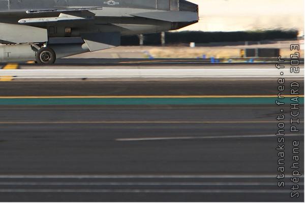 Photo#6597-4-General Dynamics F-16C Fighting Falcon