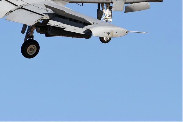 Photo#6605-4-Fairchild A-10C Thunderbolt II