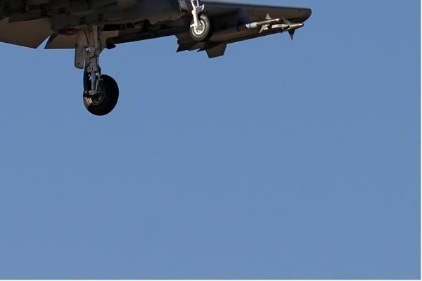 Photo#6606-4-Fairchild A-10C Thunderbolt II