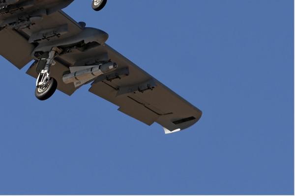Photo#6613-4-Fairchild A-10C Thunderbolt II