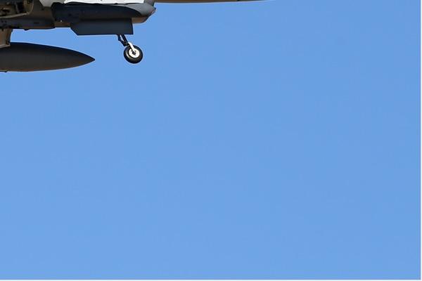 Photo#6618-4-General Dynamics F-16C Fighting Falcon