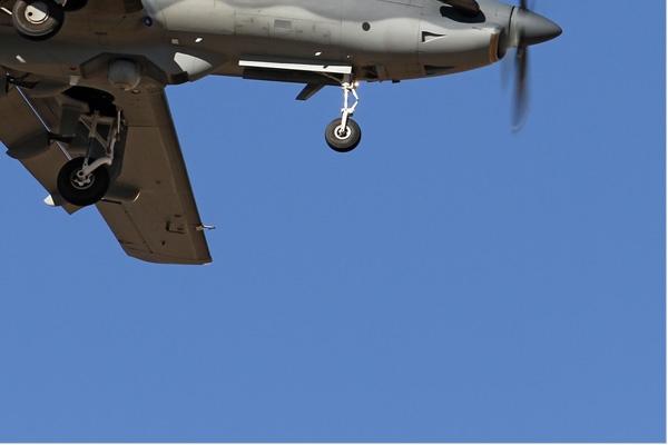 6619c-Pilatus-U-28A-USA-air-force