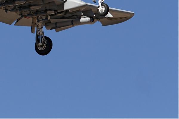 Photo#6620-4-Fairchild A-10C Thunderbolt II