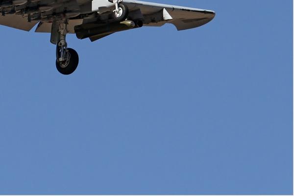 Photo#6622-4-Fairchild A-10C Thunderbolt II