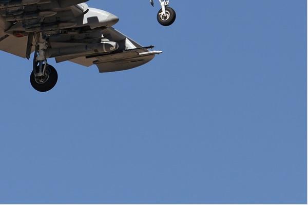 Photo#6625-4-Fairchild A-10C Thunderbolt II