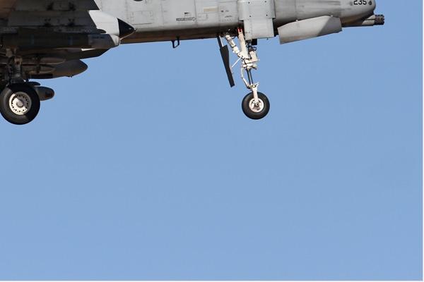 Photo#6626-4-Fairchild A-10C Thunderbolt II