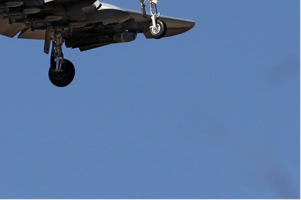 Photo#6627-4-Fairchild A-10C Thunderbolt II