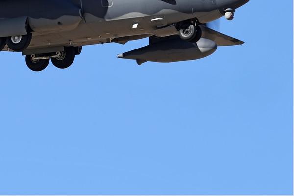 Photo#6631-4-Lockheed HC-130J Combat King II