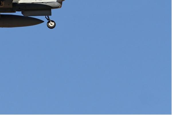 Photo#6635-4-General Dynamics F-16C Fighting Falcon