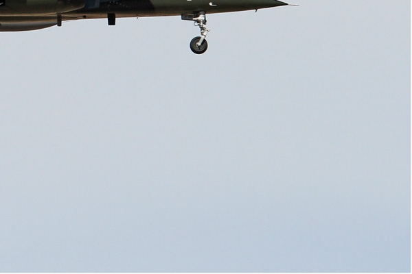 Photo#6640-4-Dassault-Dornier Alphajet A