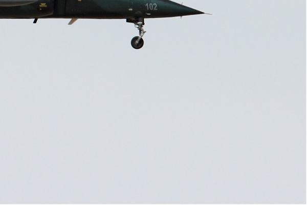 Photo#6641-4-Dassault-Dornier Alphajet A