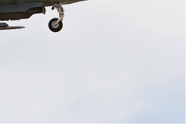 Photo#6643-4-Boeing AV-8B Harrier II+
