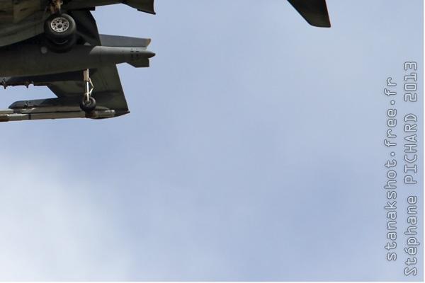 Photo#6645-4-McDonnell Douglas AV-8B Harrier II+