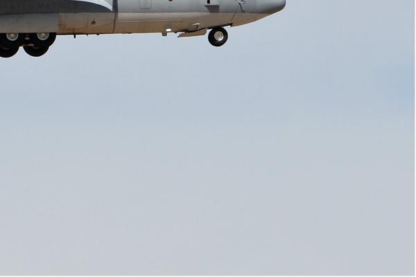 Photo#6649-4-Lockheed Martin KC-130J Hercules