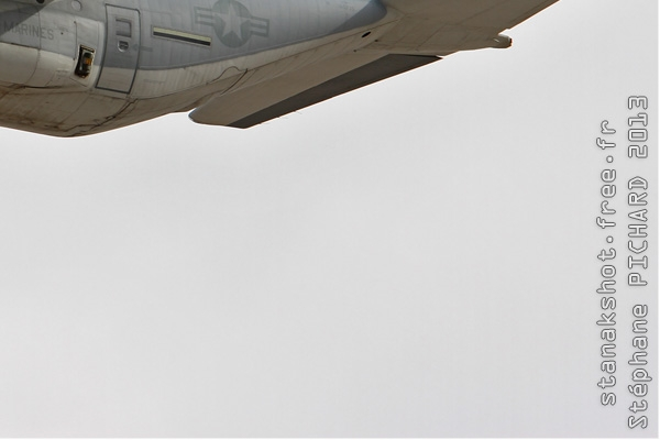 Photo#6650-4-Lockheed Martin KC-130J Super Hercules