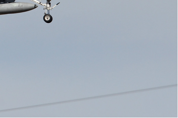 Photo#6655-4-McDonnell Douglas F/A-18D Hornet