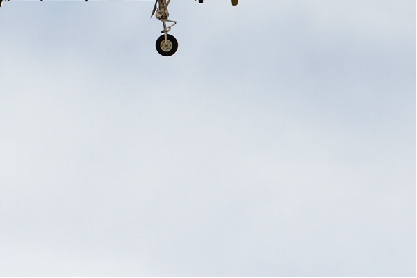 Photo#6660-4-Northrop F-5N Tiger II
