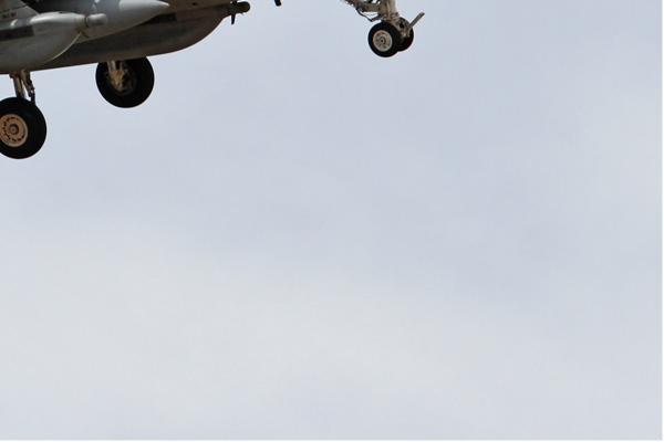 Photo#6662-4-Grumman EA-6B Prowler