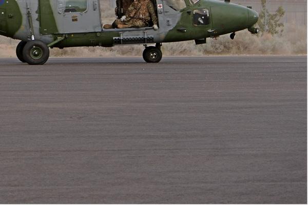 Photo#6664-4-Westland Lynx AH9A
