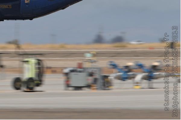 Photo#6670-4-Lockheed C-130T Hercules