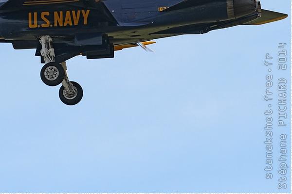 Photo#6679-4-McDonnell Douglas F/A-18D Hornet