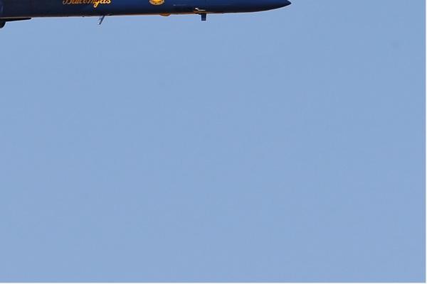 Photo#6680-4-McDonnell Douglas F/A-18C Hornet