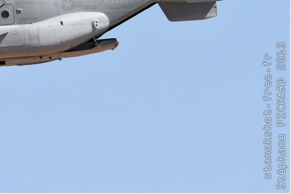 6701c-Bell-Boeing-MV-22B-Osprey-USA-marine-corps
