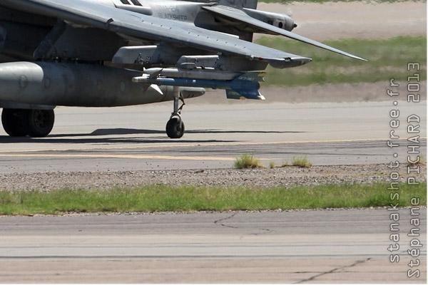 Photo#6708-4-McDonnell Douglas AV-8B Harrier II