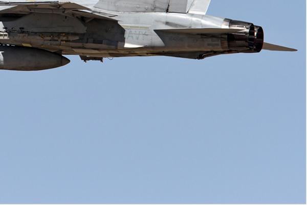 Photo#6712-4-McDonnell Douglas F/A-18C Hornet