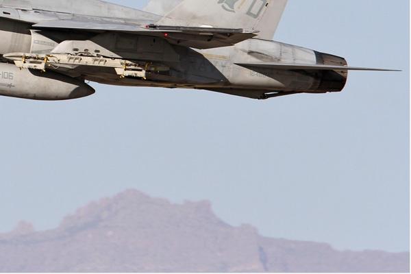 Photo#6714-4-McDonnell Douglas F/A-18C Hornet