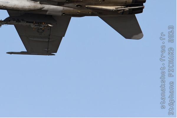 Photo#6716-4-McDonnell Douglas F/A-18C Hornet