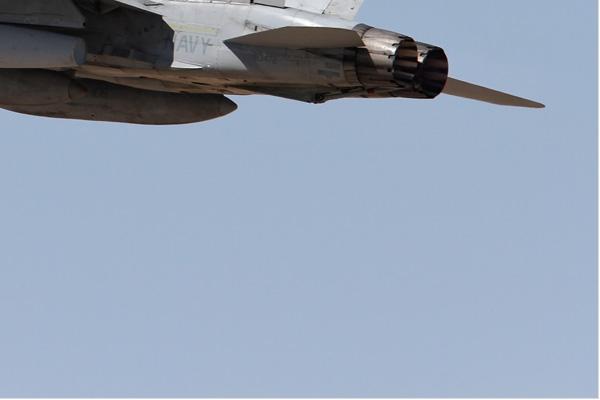 Photo#6718-4-McDonnell Douglas F/A-18D Hornet