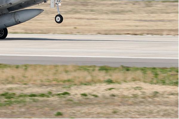 Photo#6723-4-McDonnell Douglas F-15J Eagle