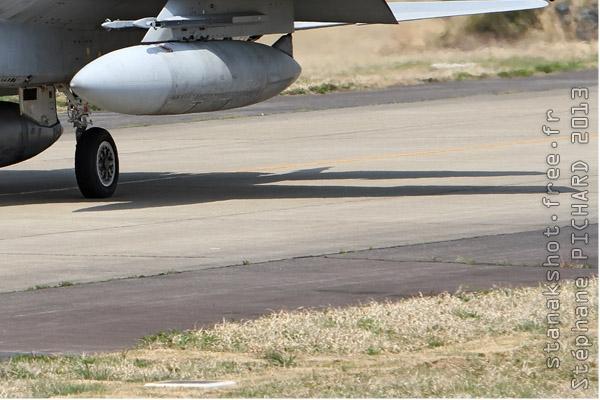 Photo#6726-4-McDonnell Douglas F-15J Eagle
