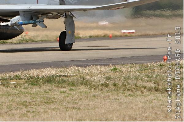 Photo#6730-4-McDonnell Douglas F-4EJ Kai Phantom II