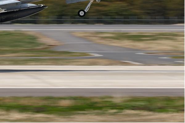 Photo#6731-4-McDonnell Douglas F-4EJ Kai Phantom II