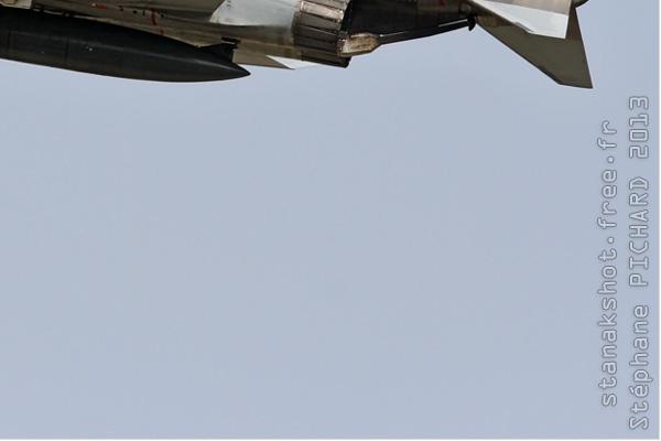 Photo#6733-4-McDonnell Douglas F-4EJ Kai Phantom II