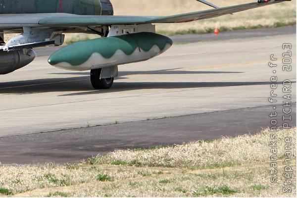 Photo#6734-4-McDonnell Douglas RF-4EJ Kai Phantom II