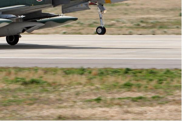 Photo#6735-4-McDonnell Douglas RF-4EJ Kai Phantom II