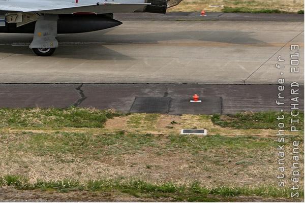 Photo#6738-4-McDonnell Douglas F-4EJ Kai Phantom II