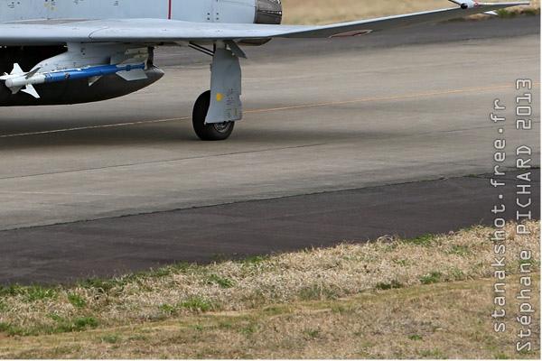 Photo#6740-4-McDonnell Douglas F-4EJ Kai Phantom II