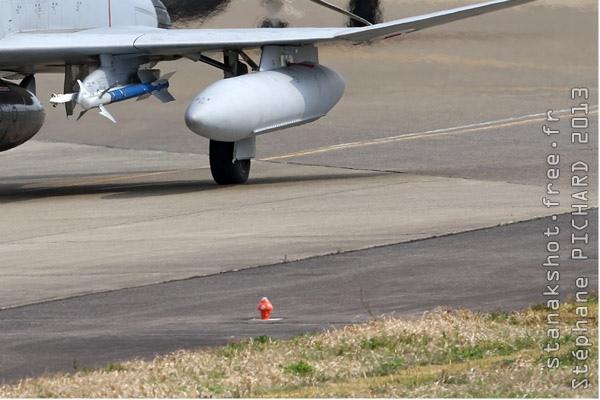 Photo#6742-4-McDonnell Douglas F-4EJ Kai Phantom II