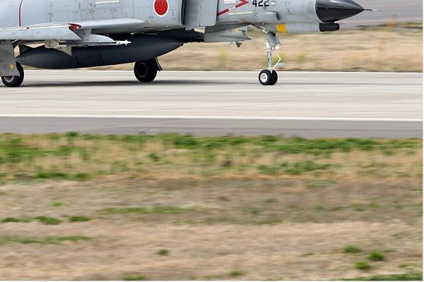 Photo#6744-4-McDonnell Douglas F-4EJ Kai Phantom II
