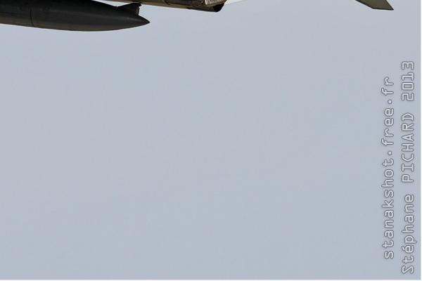 Photo#6745-4-McDonnell Douglas F-4EJ Kai Phantom II