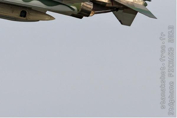 Photo#6747-4-McDonnell Douglas RF-4EJ Kai Phantom II