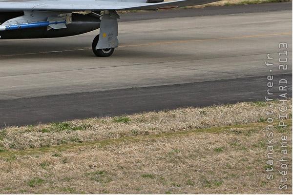Photo#6748-4-McDonnell Douglas F-4EJ Kai Phantom II