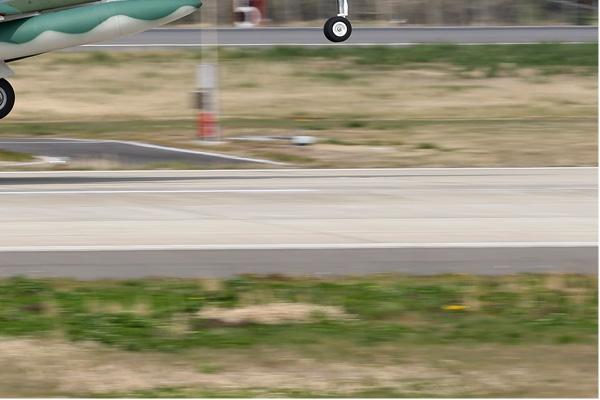 Photo#6754-4-McDonnell Douglas RF-4E Kai Phantom II