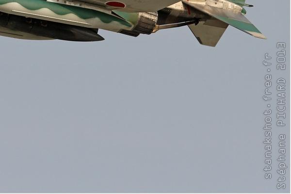 Photo#6755-4-McDonnell Douglas RF-4E Kai Phantom II